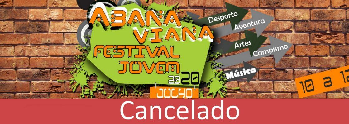 abana_2020_cancelado versao informatic