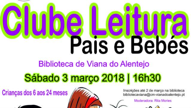 2EncontrodoClubedeLeituraparaPaiseFilhos_C_0_1594732885.