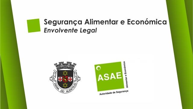 ASAEpromovesessodeesclarecimentoemVianadoAlentejo_C_0_1594732503.