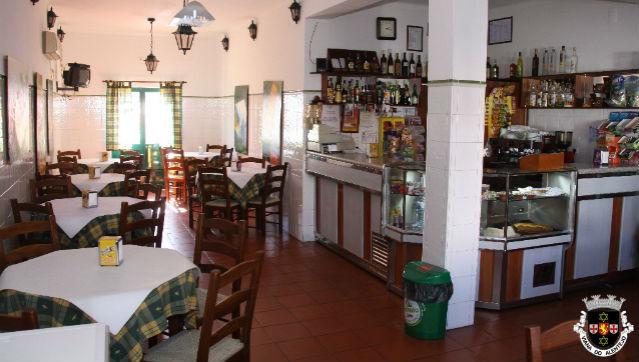 AguiartemrestaurantenoGuiadeRestaurantesCertificadosdoAlentejo_C_0_1594734918.