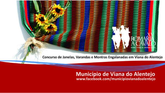 AlargadoatodaavilaoConcursodeJanelasVarandaseMontrasEngalanadasemVianadoAlentejo_C_0_1594736512.
