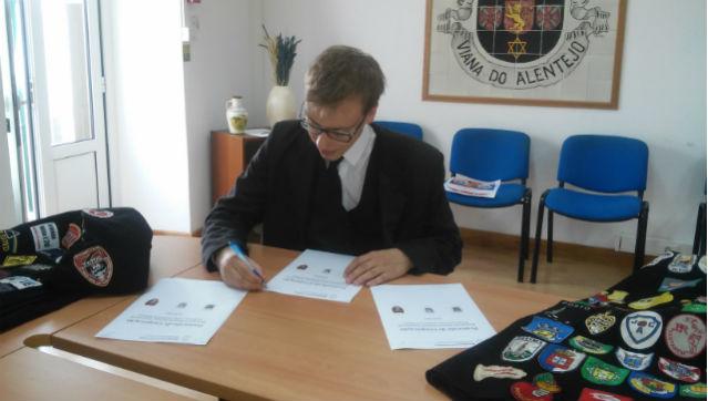 Assinaturadeprotocolocomvistavalorizaodaartechocalheira_C_0_1594735131.