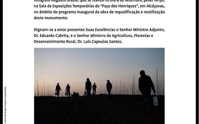 AugustoBrzioexpenoPaodosHenriques_F_0_1594734429.