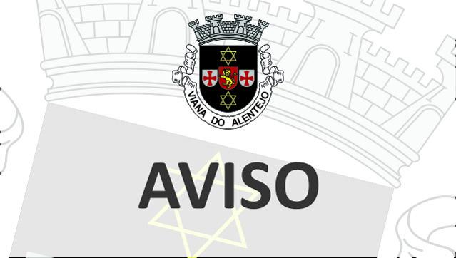 AvisoInterrupodeabastecimentodeguaparaconsumohumano_C_0_1594732745.