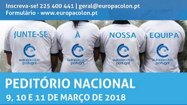 BancoLocaldeVoluntariadocolaboranoPeditriodaEuropacolonPortugal_C_0_1594732878.