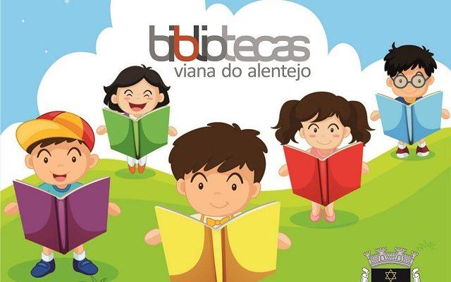 BibliotecadeVianadinamizaEncantarcomHistrias_F_0_1594732212.