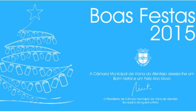 BoasFestas2015_C_0_1594734682.