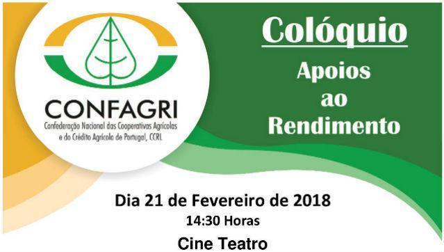 CONFAGRIpromovecolquioemVianadoAlentejo_C_0_1594732902.