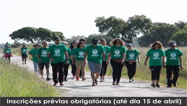 Caminhadadeabriljuntaparticipantesdastrsfreguesiasdoconcelho_C_0_1594732477.