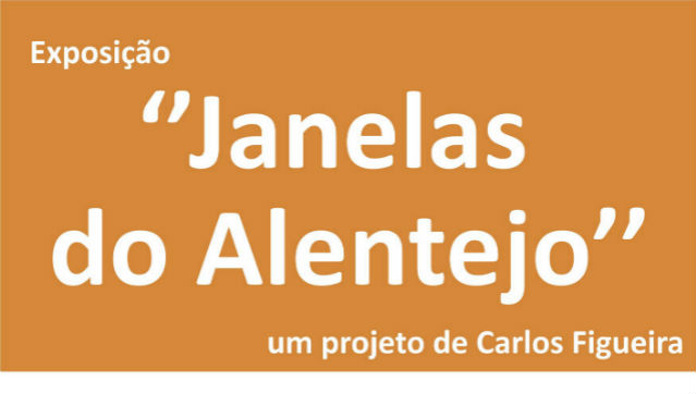 CarlosFigueiraexpeJanelasdoAlentejonoCastelodeViana_C_0_1594734609.