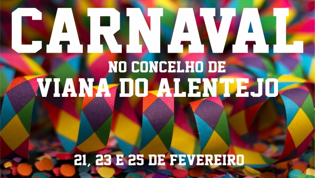 CarnavalcommuitaanimaonoconcelhodeViana_C_0_1594732245.