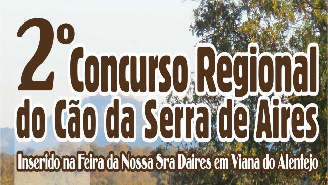 CodaSerradeAiresaconcursonaFeiraDAires_C_0_1594732348.