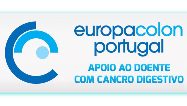 ConcelhodeVianadoAlentejocolaborano2PeditrioPblicodaEuropacolonPortugal_C_0_1594735211.