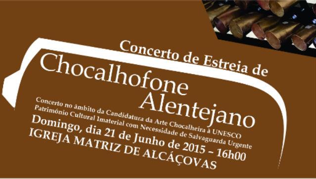 ConcertocomchocalhofonecomChristopherBochmann_C_0_1594735119.