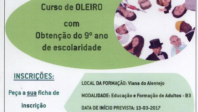 CursodeOleiroabreemVianadoAlentejo_C_0_1594733879.