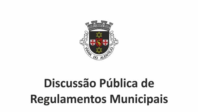 DiscussoPblicadoprojetodeRegulamentoMunicipaldeUrbanizaoeEdificaodeVianadoAlentejo_C_0_1594732648.