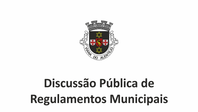 DiscussopblicadoProjetodeRegulamentoMunicipaldeAtribuiodeLotesdeTerrenoparaConstruodeHabitao_C_0_...