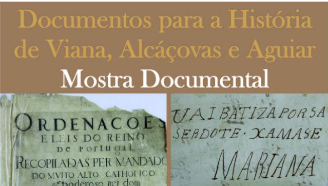 DocumentosdoArquivoHistricoMunicipalemexposioemAguiar_C_0_1594734490.
