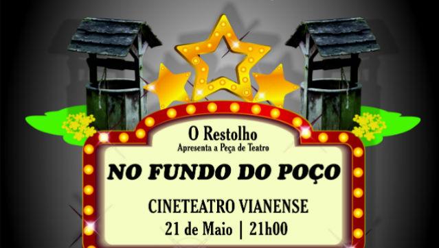 EnCenanoCineteatroVianenseapresentaNofundodopoo_C_0_1594733345.