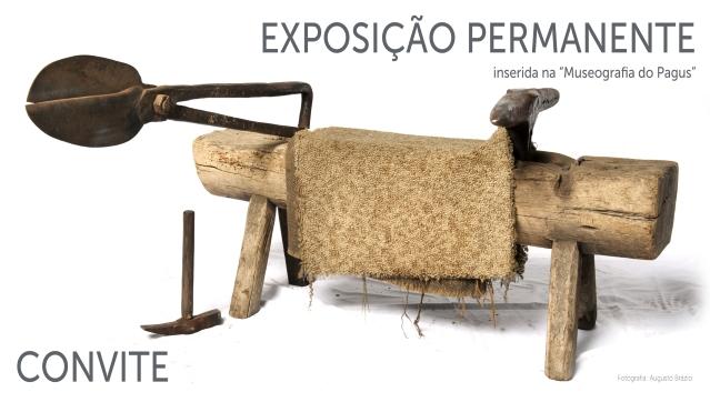 ExposiopermanentededicadaaofabricodechocalhosinauguradaemAlcovas_C_0_1594732412.