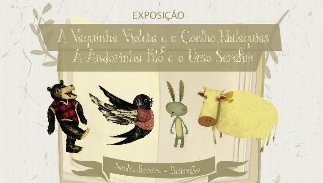 ExposiosobreilustraoinfantilnoCastelodeViana_C_0_1594733795.