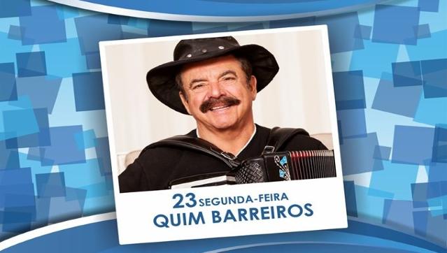 FeiraDAiresencerraaosomdeQuimBarreiros_C_0_1594732345.
