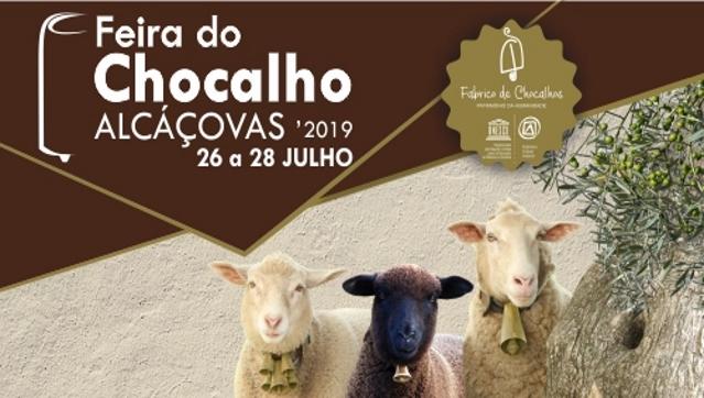 FeiradoChocalho2019_C_0_1594732420.