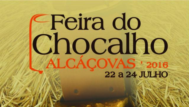 FeiradoChocalhojuntaPatrimniodaHumanidade_C_0_1594734449.