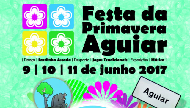 FestadaPrimaverade9a11dejunhoemAguiar_C_0_1594733311.