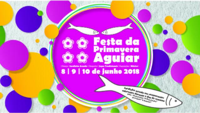 FestadaPrimaveraemAguiarde8a10dejunho_C_0_1594732718.