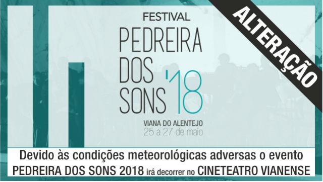 FestivalPedreiradosSonsnoCineteatroVianense_C_0_1594732727.