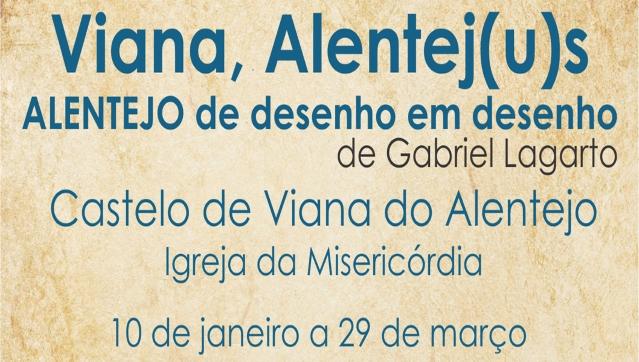 GabrielLagartoexpenoCastelodeVianadoAlentejo_C_0_1594732265.