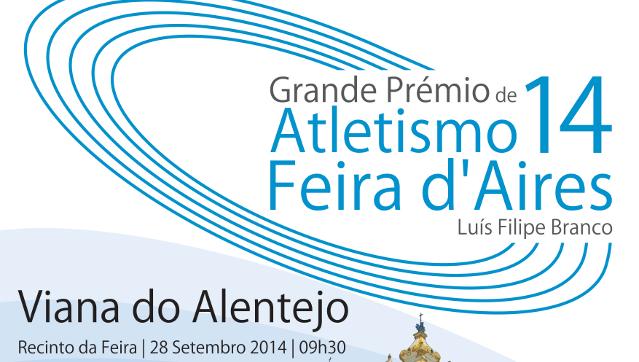 GrandePrmiodeAtletismoFeiraDAiresdia28desetembro_C_0_1594735323.