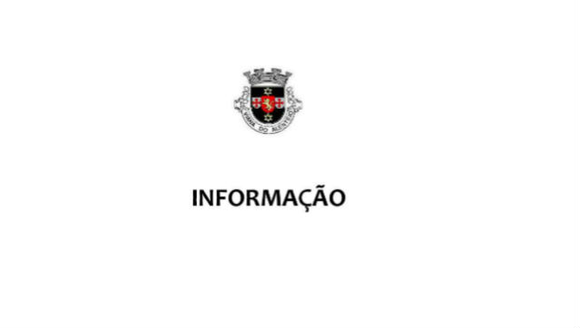HigienizaodosReservatriosdeAbastecimentodegua_C_0_1594732761.