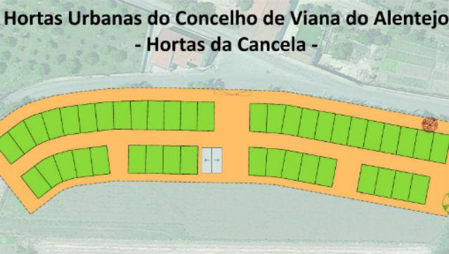 HortasUrbanasdoConcelhodeVianadoAlentejo_C_0_1594733840.