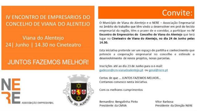 IVEncontrodeEmpresrios_C_0_1594734474.