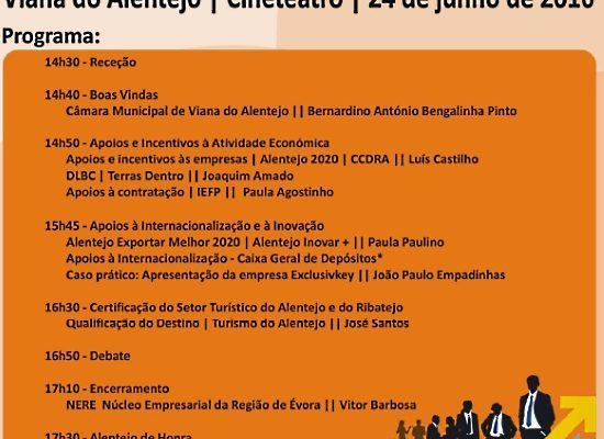 IVEncontrodeEmpresrios_F_0_1594734474.
