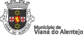 InformaoMunicpio_C_0_1594734913.
