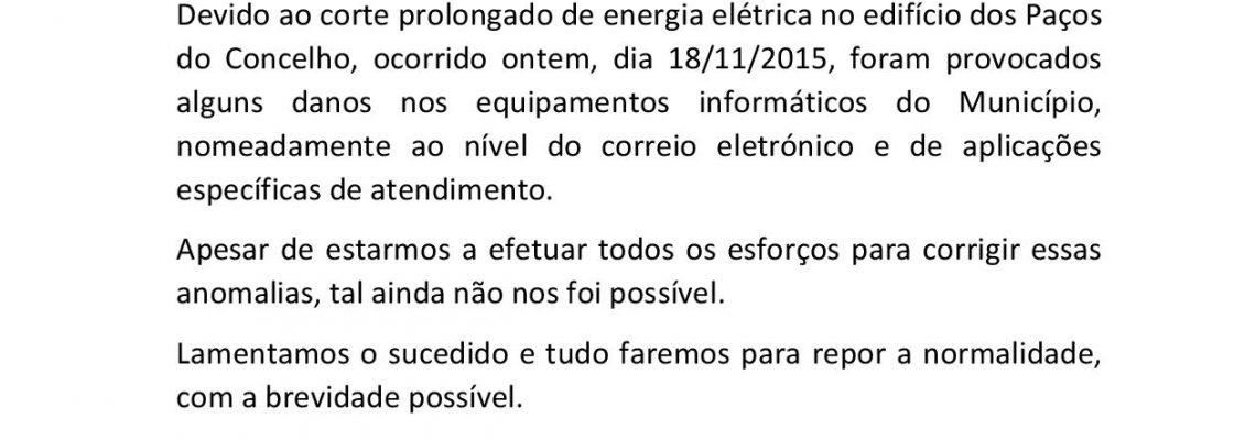 InformaoMunicpio_F_0_1594734913.