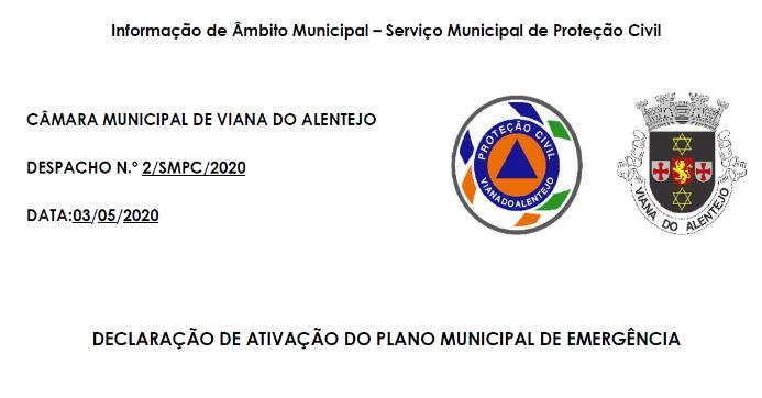 InformaodeSituaodeAlertaMunicipalAtivaodoPlano_C_0_1594732214.