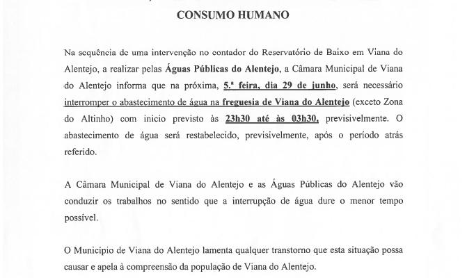 InterrupodeAbastecimentodeguaparaConsumoHumano_F_0_1594733284.