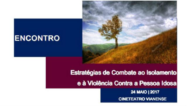 IsolamentoeviolnciacontraapessoaidosaemdebateemVianadoAlentejo_C_0_1594733343.