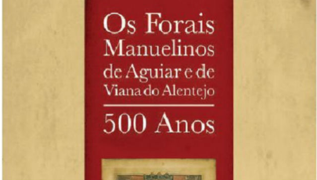 LivrosobreforaismanuelinosapresentadoemVianadoAlentejo_C_0_1594733883.