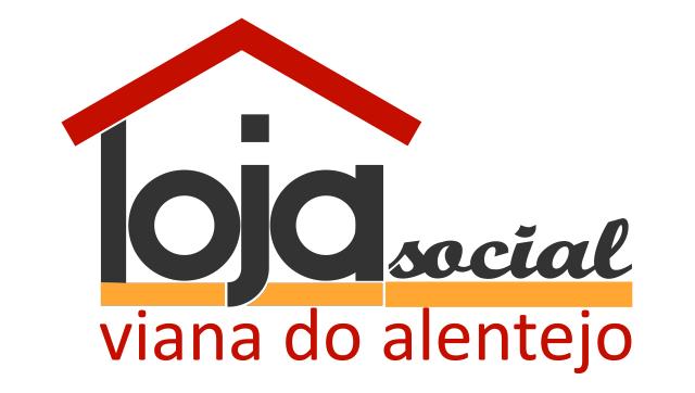 LojaSocialdeVianadoAlentejorecolhemobilirio_C_0_1594734947.