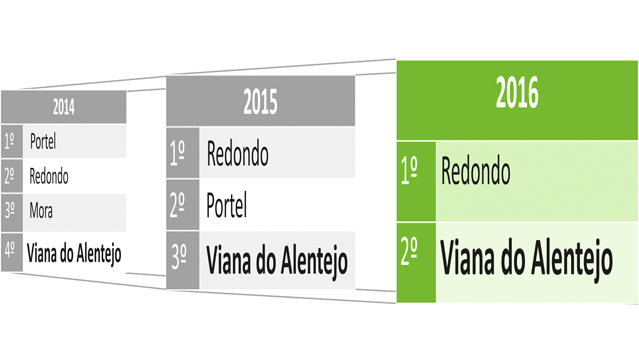 MelhorEficinciaFinanceiraMunicpiodeVianasubiuparao2lugardodistritodevora_C_0_1594733014.