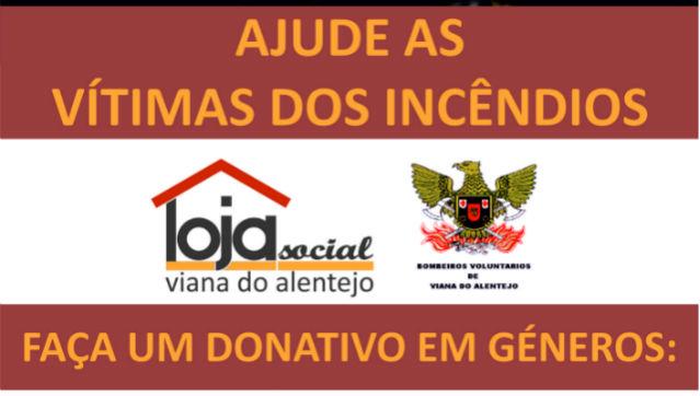 MercadodeProdutorescomvertentesolidriaemVianadoAlentejo_C_0_1594732983.