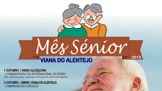 MsSniornoConcelhodeVianadoAlentejo_C_0_1594734958.