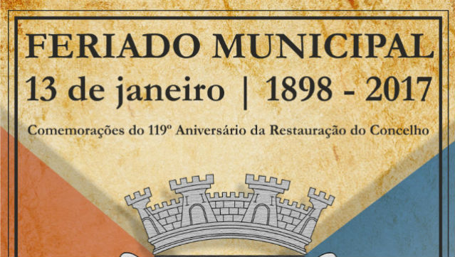 Municpioassinala119aniversriodarestauraodoConcelho_C_0_1594733892.
