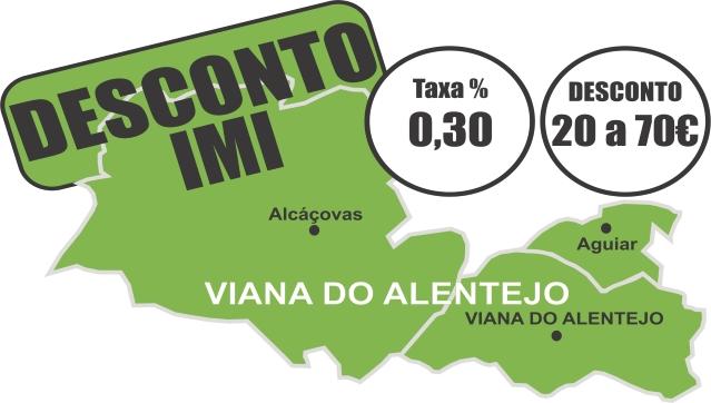 MunicpiodeVianacomIMInomnino_C_0_1594732539.