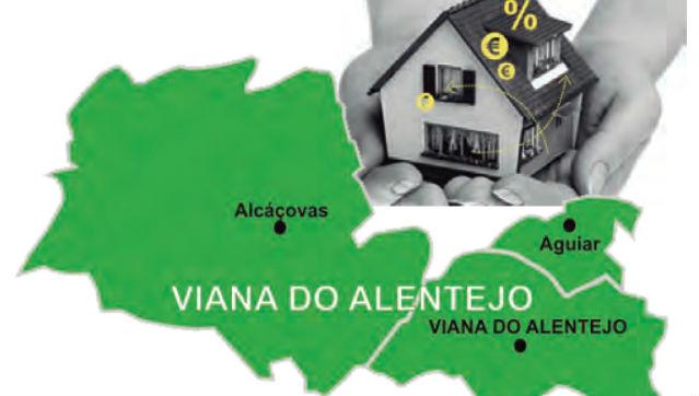 MunicpiodeVianadoAlentejovoltaabaixarimpostos_C_0_1594734663.